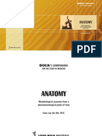 Arthrology PDF