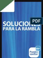 MUNICIPALES 2011 Programa Con Formato Definitivo