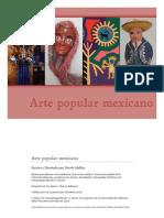 Folk Art Spanish[1]