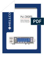 manual_de_servicio_nellcor_n_395