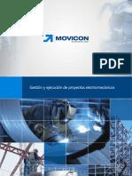 Brochure Movicon (3)