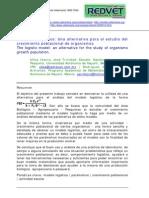 MODELO LOGISTICO(1)