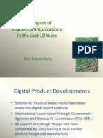 Impact of Digital_V5