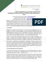 +IV_AP_002_Aplicação+de+modelos+quantitativos+para+previsão+d