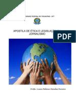 Apostila I_de_Ética pdf