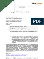 AD_1_GdP_Henrique_Eurico_da_Silva