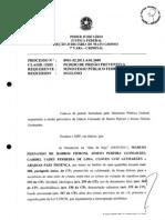 decisão-justiçafederal-pieroni-josino