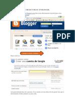 blogcreacion