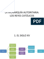 monarquaautoritariadelosreyescatlicos-100301105628-phpapp01