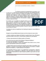 Material de apoyo para la materia  de probabilidad y estadística    UNIDAD II