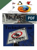 Technology Anthology