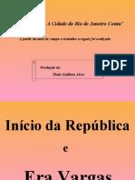 53587563 as Historias Que a Cidade Do Rio de Janeiro Conta