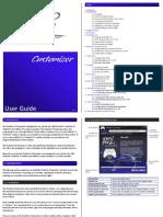 TurboFire 2 Customizer User Guide v1.0