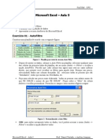 RoteiroAula5 a Excel