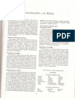 IntroduccionALaBibliaTorresAmat