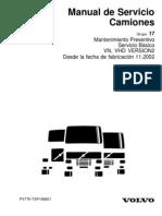 Manual+de+Volvo