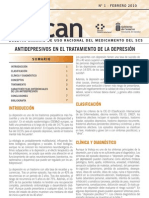 BolcanAntidepresivos02_03_2010