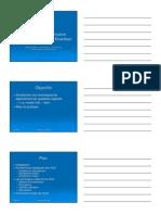 introduction client/seveur