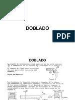 DOBLADO DEFINITIVO