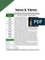 LPUMC News & Views-May 2011