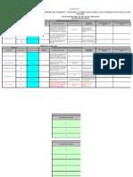 plandesaludlocal2009metas-090910114102-phpapp02