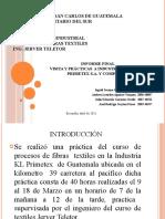 _Exposición textiles kl primetx nuevo