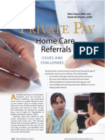 How to Pay for Home Care in Boise ID