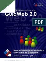 Guia.Para.Desarrollo.de.Sitios.WebGuia.Web.2.0-IV