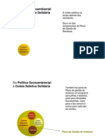 Politica_Socioambiental