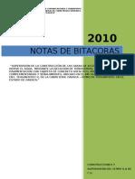 Notas_de_Bita (Hierve El Agua)