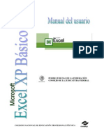 Manual Excel Xp Basico _cjf