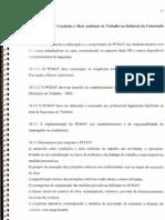 Projeto final - análise de procedimentos e normas-2006- parte2