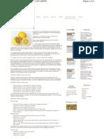 la-cura-de-limon