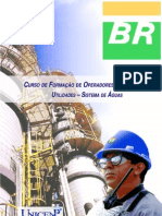 Apostila Sistema de Aguas_Petrobras