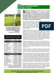 KAISAHAN Organic Farming Success Story