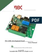 PIC-GSM