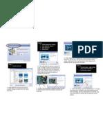 photostory worksheet2