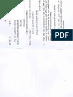 Mcom Papers