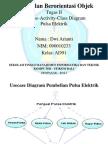 090010233_AD91_PULSA ELEKTRIK