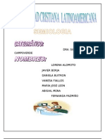 caso clinico dra