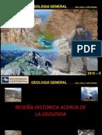Segunda_Clase_Geologia_Ing._Lazo