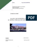 Proiect Diploma Corectat