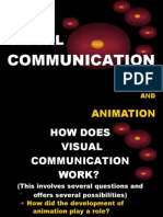 The History of Animation (Part 1)