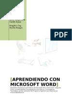 INVESTIGACIÓN DE INFORMÁTICA Y CONVERGENCIA TECNOLÓGICA GRUPO 22