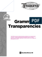 Gr3 Grammar Transp