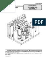 1410780851?v=1 black box industrial controls catalogue 2005  at readyjetset.co