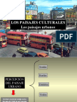 Análisis urbano.ppt-urb 3-1