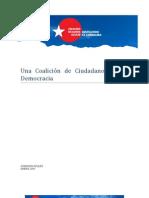 Una_coalici_n_de_ciudadanos_por_la_democracia_VF