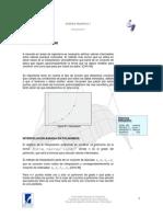 PDF Interpolacion