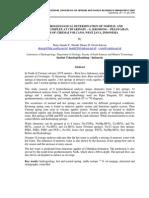 PDF 2003 Erwin Palimanan Jogja